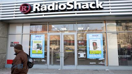 News video: Get A New IPhone 5S For Zero Dollars, Just By Finding A Surviving Radio Shack